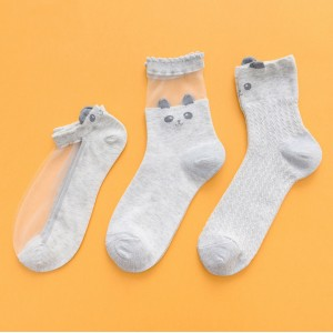 Носки «Нежность-2»