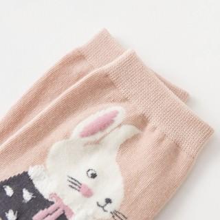 Набор носков «Волшебный единорог», 4 пары