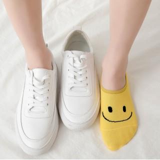 Набор носков «Забава», 4 пары
