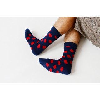 Носки «Круги»