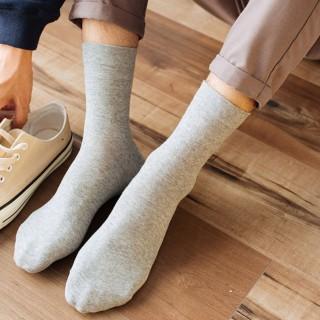 Набор мужских носков «Неделька», 7 пар