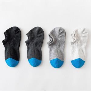 Носки мужские «Синий мыс»
