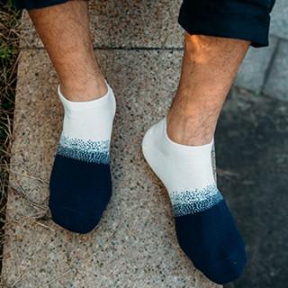 Набор мужских носков «Этника-2», 4 пары