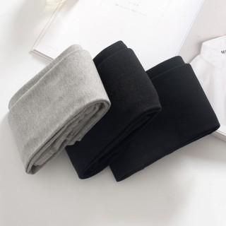 Колготки чёрные-2