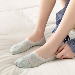 Набор носков «Нежность», 6 пар