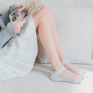 Набор носков «Нежность-2» в мягкой упаковке, 3 пары