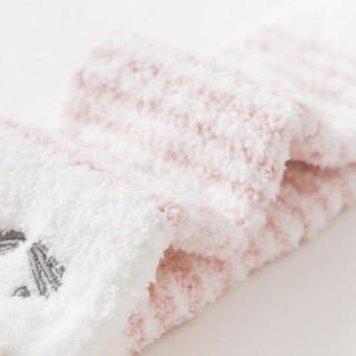 Носки мягкие «Зефирки»