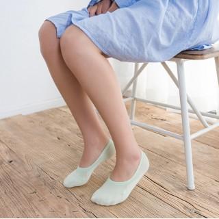 Набор носков «Цветные», 5 пар