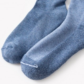 Набор носков «Животный мир» в мягкой упаковке, 3 пары