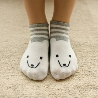 Носки детские «Мишки»