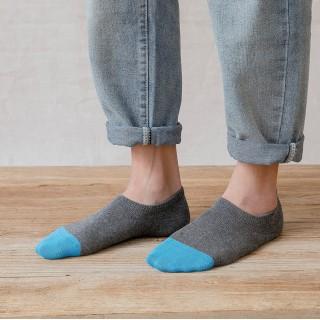 Набор мужских носков «Синий мыс», 4 пары