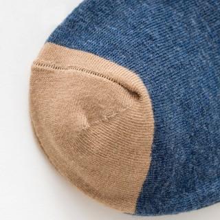 Набор мужских носков «Ежи», 3 пары
