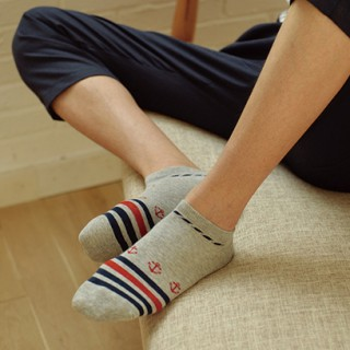 Набор мужских носков «Бультерьер», 4 пары
