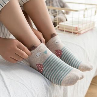 Носки «Совы»