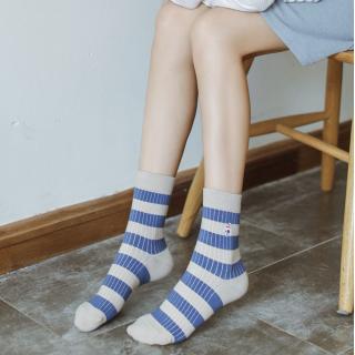 Набор носков «Таксы», 4 пары