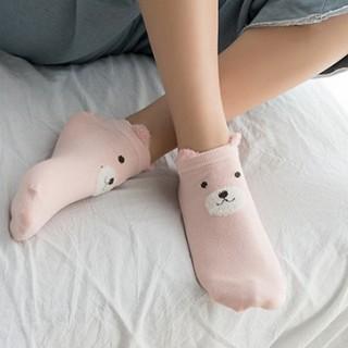Носки «Мишки»