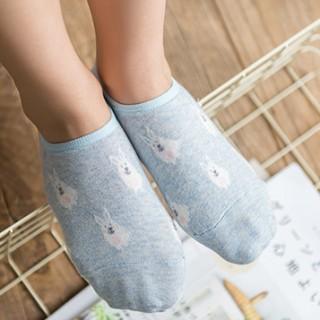 Набор носков «Цыплята», 2 пары
