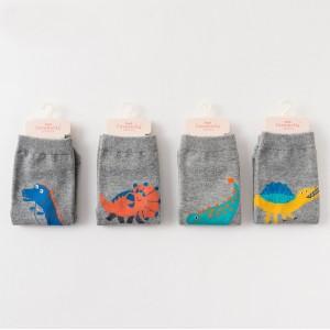 Носки детские «Динозавры»