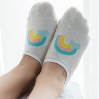 Набор носков «Природные явления», 2 пары