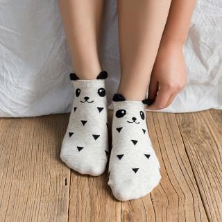 Носки «Панды»