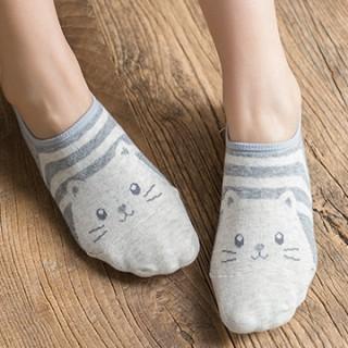 Набор носков «Тоторо», 2 пары