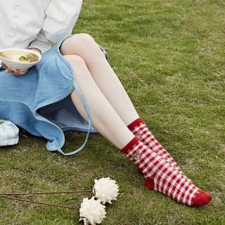 Набор носков «Winter is coming» в мягкой упаковке, 3 пары